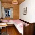 Wohnung Typ B 005